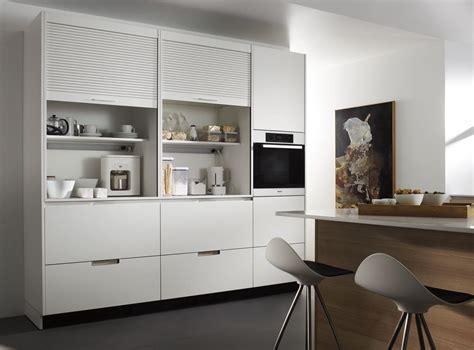 Increíble  Electrodomesticos De Cocina Baratos #4: Armarios-de-cocina.jpg