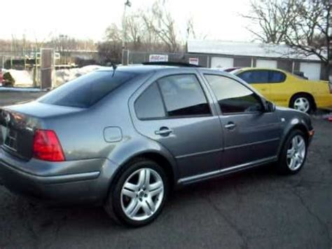 how does cars work 2001 volkswagen jetta parking system 2003 vw jetta glx 4 door 2 8 liter vr6 v6 leather p roof super nice youtube