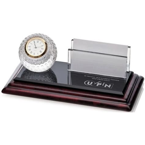 Business Desk Accessories Business Desk Accessories Desk Accessories Office Boardroom Desk Accessories Pen Stand