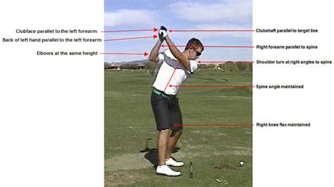the swing position the swing position 28 images 6 swing measurements that