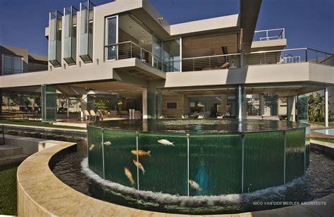 design a mansion nico van der meulen architects www nicovdmeulen com