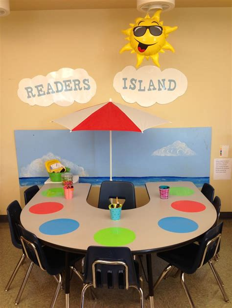98 best theme classroom images on