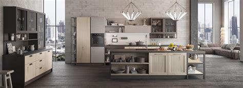 cucine arredo tre cucine componibili e mobili soggiorno arredo3
