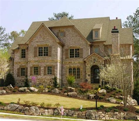 cox homes bobby cox house marietta pictures facts