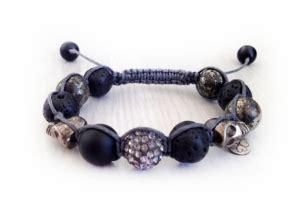 Gelang Pyrite Matte Onyx Skull black onyx bracelet skull bracelet matte black onyx bracelet golden skull bracelet fashion
