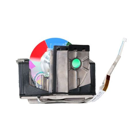 samsung bp96 00674a replacement samsung color wheel