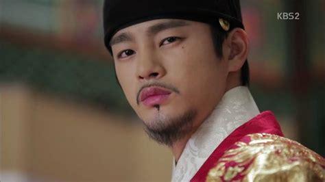 film drama korea king s doctor video added korean drama the king s face final episode