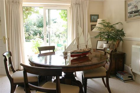 colorado bed and breakfast room rates bed and breakfast woodbridge suffolk b b guest house hotel accommodation