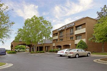 comfort inn chesapeake va comfort suites chesapeake chesapeake virginia