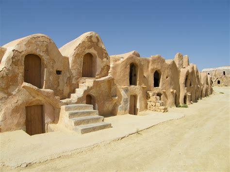 maison troglodyte tunisie tunisie maison troglodyte troglos maison