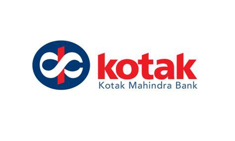 kotak mahindra bank openings kotak mahindra bank openings 2017 2018 bank