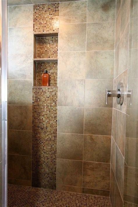 bathroom tile vertical stripe 1000 ideas about vertical shower tile on pinterest