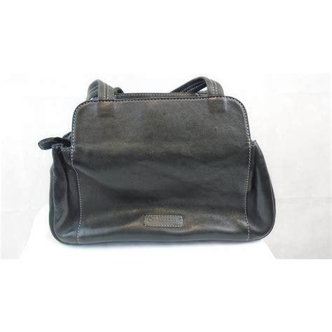 New Classic Handbag Black classic black collection debenhams handbag debenhams