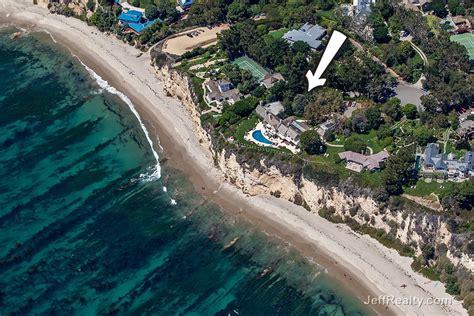 barbra streisand zumirez drive barbra streisand s oceanside oasis palm beach county
