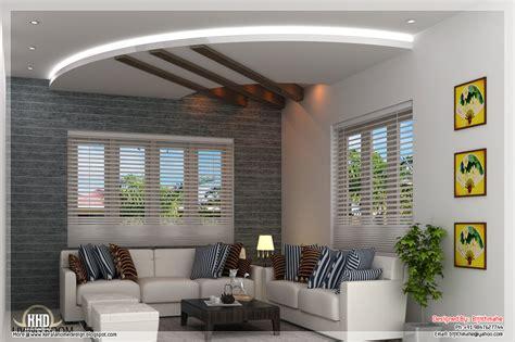 home lighting design india 2700 sq feet kerala style home plan and elevation kerala