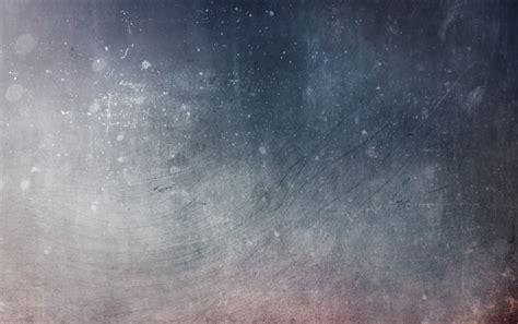 wallpaper grau grau grunge wall hintergrundbilder grau grunge wall