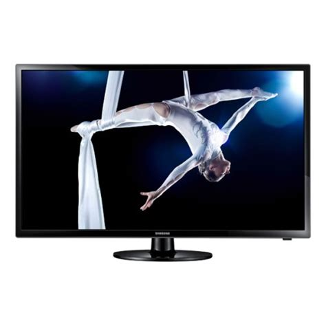 Led Samsung F4000 samsung 32 quot f4000 series 4 led tv price in pakistan samsung in pakistan at symbios pk