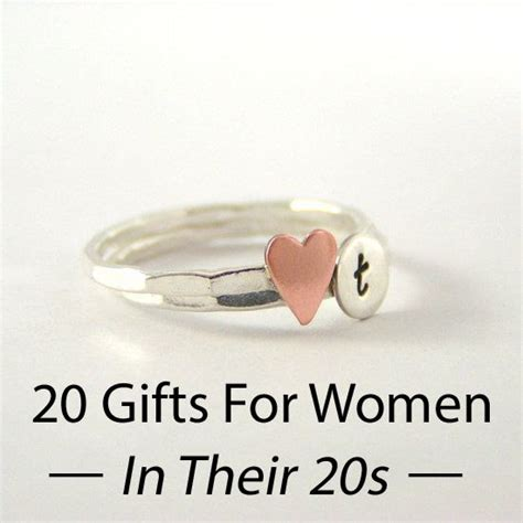 top gifts for women in their 20s 20 affordable gifts for in their 20s for the and best