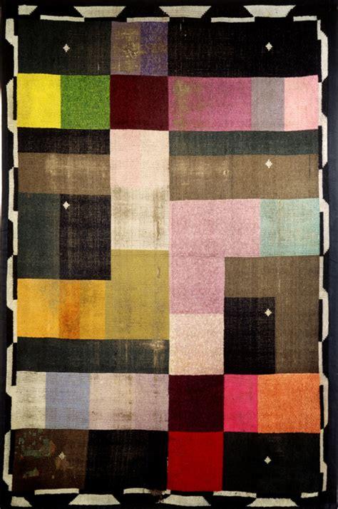 bauhaus teppich bauhaus teppich 28 images vintage teppich aus marokko