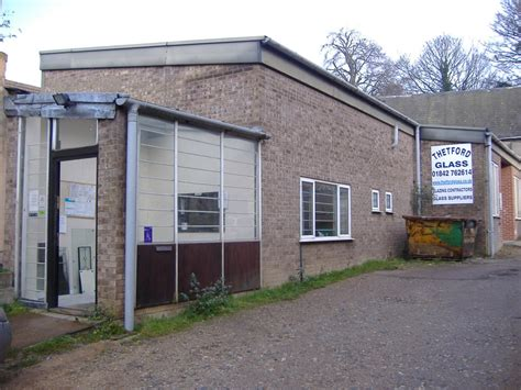old warehouses for sale warehouse for sale in old market street thetford ip24 ip24