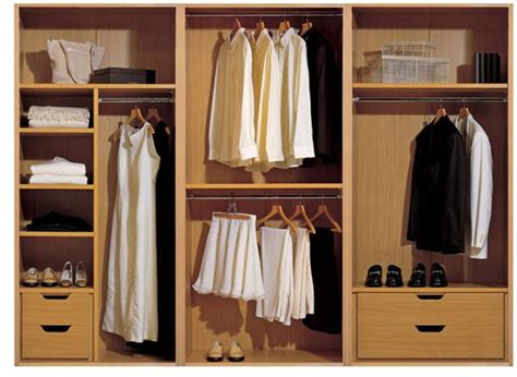 interior designssimple wardrobe design ideas  perfect
