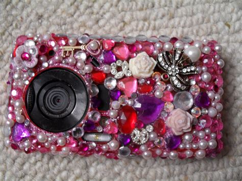 Handmade Mobile Phone Covers - handmade mobile covers handicrafts of pakistan