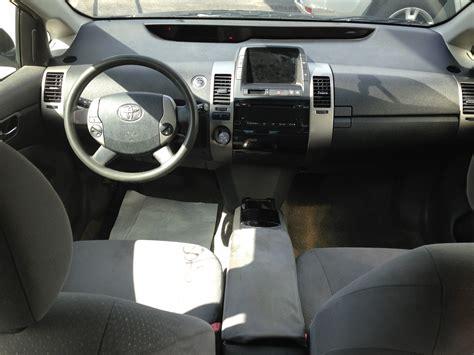 altezza car inside toyota altezza interior picture pictures