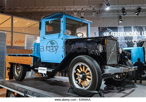 volvo trucks germany germany 1929 stock photos germany 1929 stock images alamy