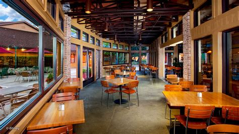 wolfgang puck dining room downtown disney the dining room at wolfgang puck dining restaurant