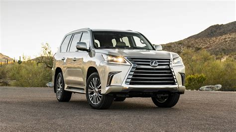 lexus lx 570 wallpaper lexus lx 570 wallpaper hd best hd wallpaper