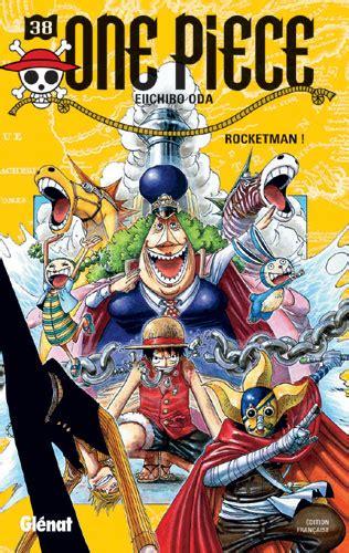 Shonen Jump Komik One Vol 38 vol 38 one 1 232 re 233 dition rocketman