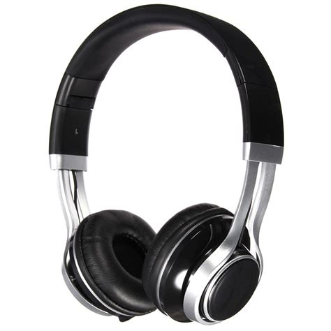 best quality headphones 50 high quality best headphones fold stereo surround 3 5mm