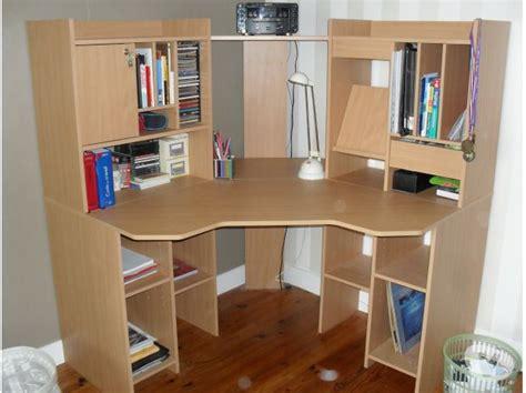 Merveilleux Meuble Bureau Informatique Ikea #2: bureau-dangle-conforama-20150527023254.jpg