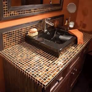 Just Vanity Tops Pictures Of Tiled Bathroom Vanity Tops
