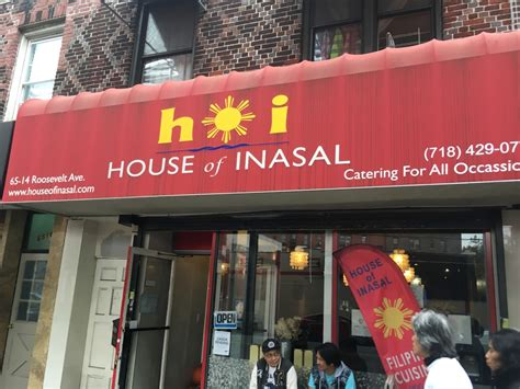 house of inasal house of inasal 28 images house of inasal woodside woodside ny house of inasal