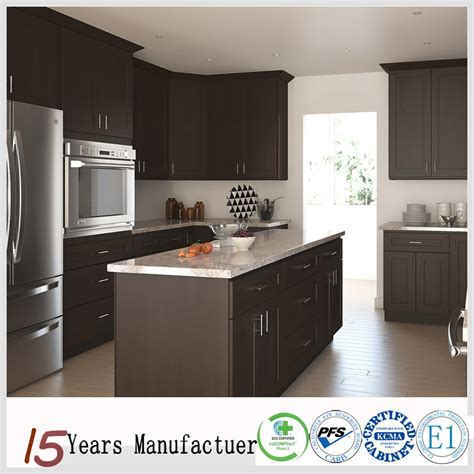 mobile home kitchen cabinets discount kitchen cabinets cheap modular shaker style plywood kitchen cabinet color