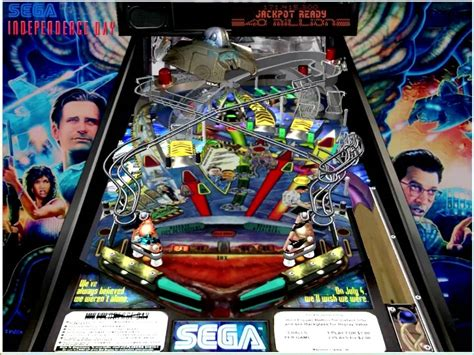 best pinball machines top 10 concept pinball machines in my opinion visual