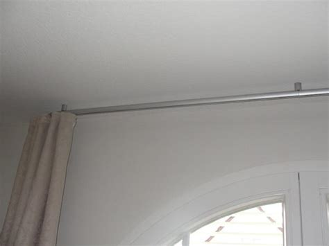 ikea gardinenhaken kvartal ikea kvartal gardinen schiene stange f 252 r doppelt 252 r
