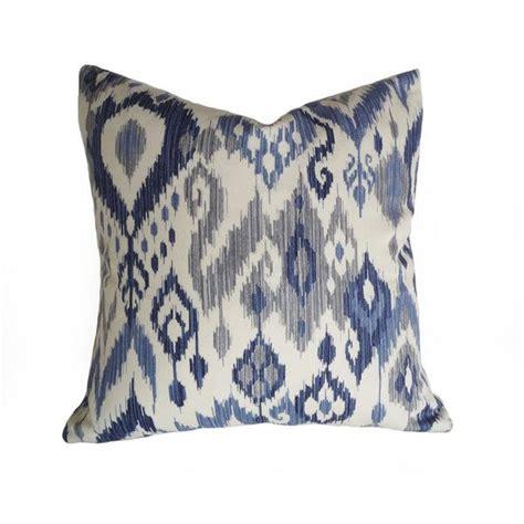 blue throws for sofas blue throws for sofas best 25 blue throw pillows ideas on