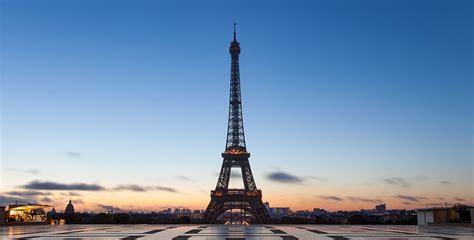 world famous landmarks bad tripadvisor reviews of 13 famous world landmarks afar
