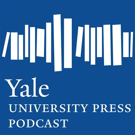 listening in cybersecurity in an insecure age books yale press podcast listen via stitcher radio