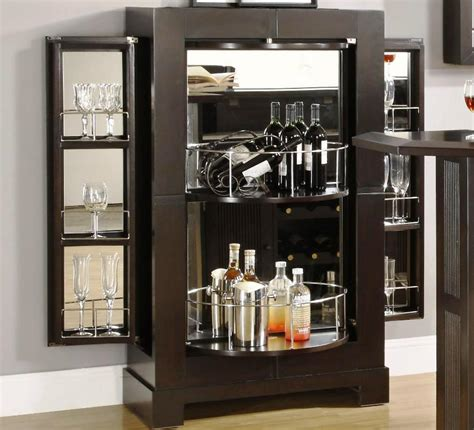 freestanding liquor bar cabinet ikea design ideas home