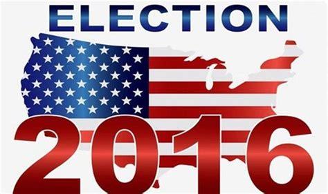 predicciones de las elecciones de usa del 2016 las elecciones del 2016 en eeuu primarias en modalidad