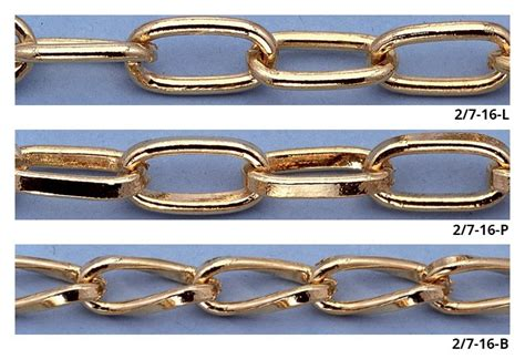 cadenas gardes menorca cadenas de bisuter 237 a para cinturones cadenas gard 233 s