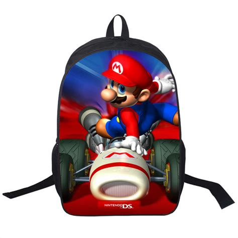 Mario Air Freshener Promotion Shop for Promotional Mario Air Freshener on Aliexpress.com