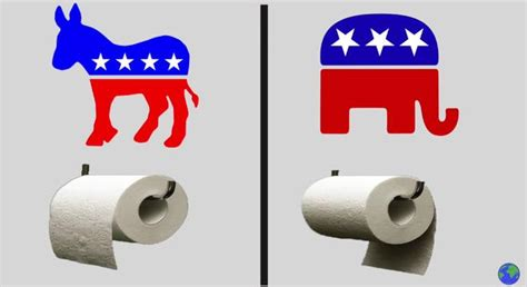 Gallery of whats the best toilet paper