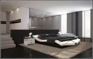 moderne luxus schlafzimmer gispatcher - Schlafzimmer Modern Luxus