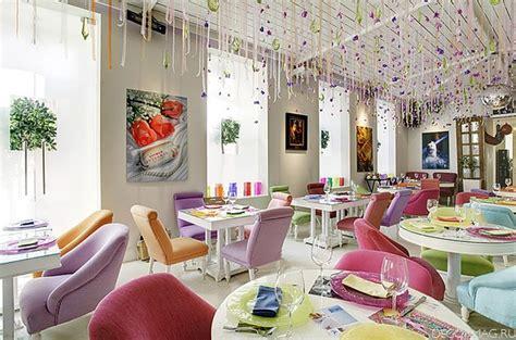 russian interior design the russian interior design in the restaurant business
