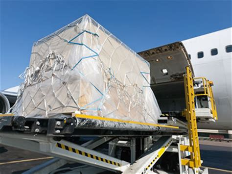 sti is a leader in shipping and logistics services providing fast safe and reliable freight