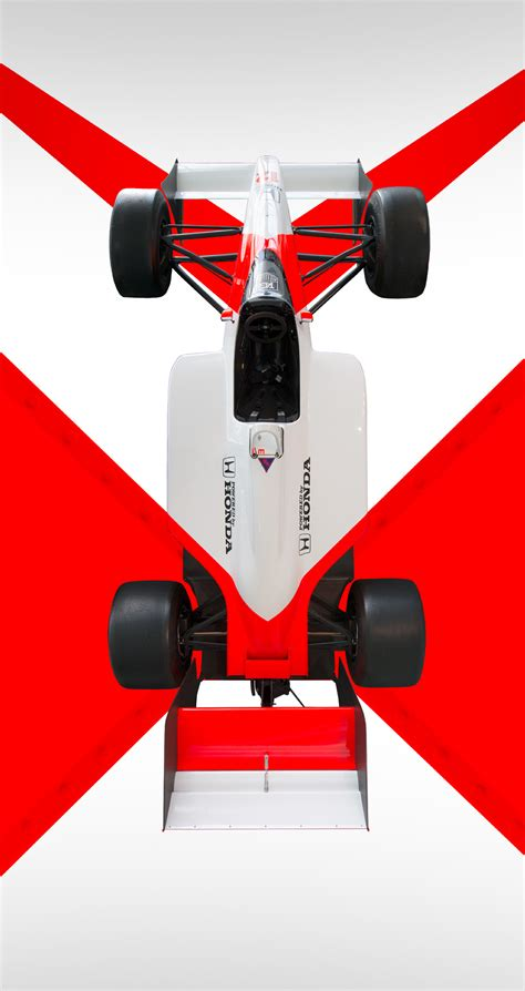 wallpaper iphone 6 f1 mclaren formula 1 wallpapers you should download right now